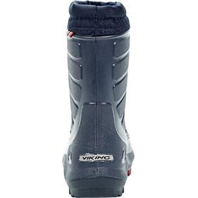 Viking Footwear Extreme - Bottes en caoutchouc Enfant - bleu